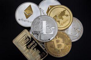 להשקיע במטבעות דיגיטליים