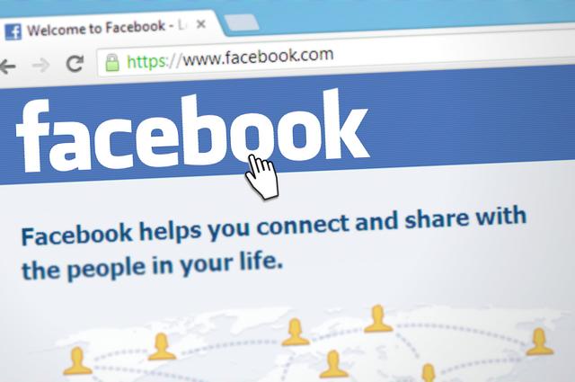גיוס עובדים בפייסבוק