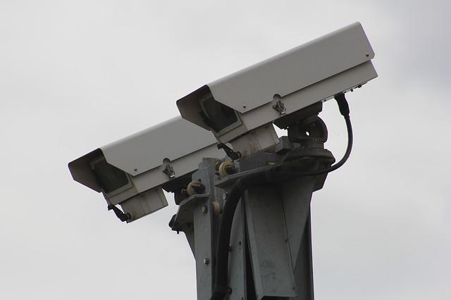 החשיבות הרבה במצלמות אבטחה לגני ילדים