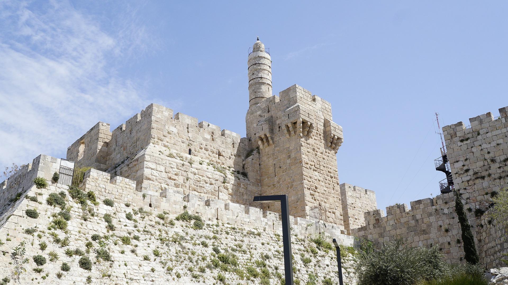 jerusalem-331382_1920