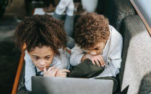 חוג פיתוח אפליקציות לילדים