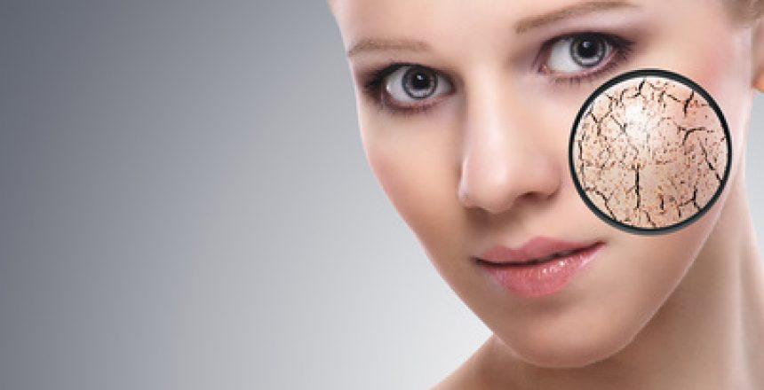 מתיחת פנים בלי ניתוח